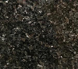 granitowe 1601 d
