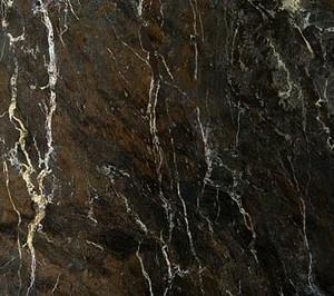 granitowe 1658 d