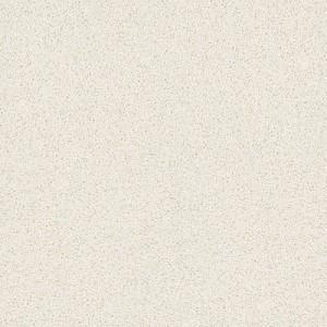 blanco paloma alte
