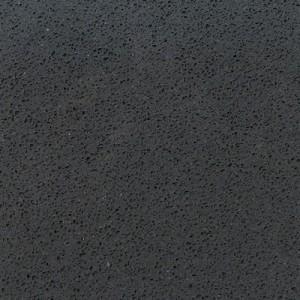 gris antracita