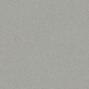 gris ceniza 2